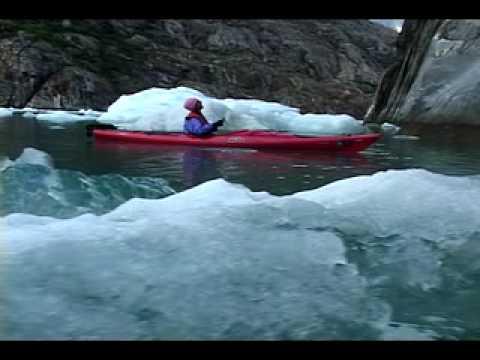 alaska:-tracy-arm-fjord
