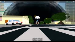 ROBLOX Storm Chasing - S4 EP4 - EF4-EF5 Demolishes Trousdale + EF3 Hits Greensburg At Night!