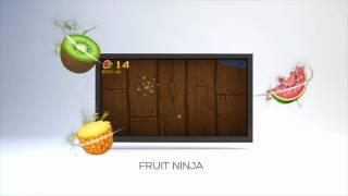 AC Ryan VEOLO - Smart Android Hub (Deutsch)
