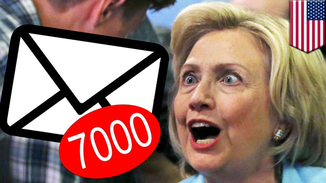 Image result for hillary clinton emails