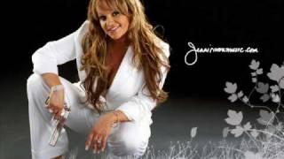 Amor De Contrabando bachata - Jenny Rivera