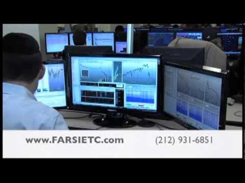 Farsi Stock Market- Learn Trading In Farsi  یاد گیری اصول خرید و فروش سهام و شاخصها به زبان فارسی