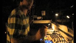 GIACOMO GREPPI PLAYS A CRAZY TRACK @ CLASSIC  CLUB (RIMINI) 20:05:2012       .mov