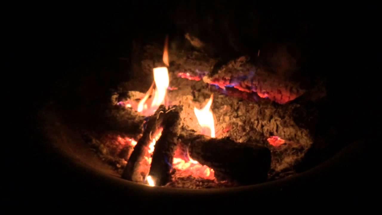 good bon fire pit part 1 bonfire pit bring on summer home