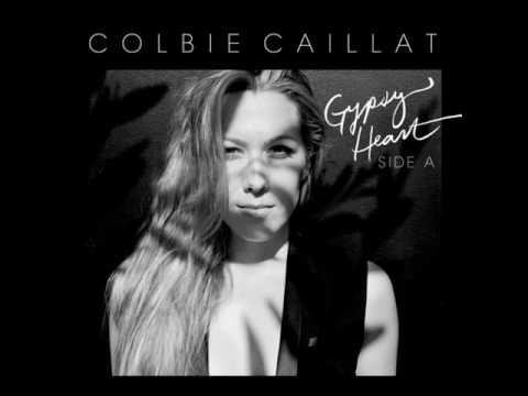 Colbie Caillat  Try MP3 Free Download