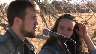 The Willis Family Cover The Everly Brothers