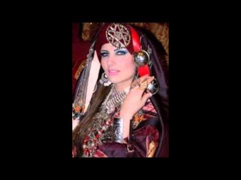 Libyan Music- Zolak Neby, Ta3aly