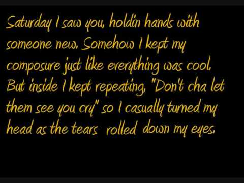 Circles by Mariah Carey lyrics 0001