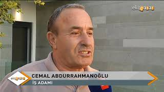BEYLİKKENT İNŞAAT   MARİNA PREMIUM BODRUM ATV EKOPAZAR 14 EKİM 2018
