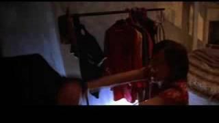 Bleeder Trailer