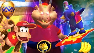 Diddy Kong Racing 64 | A timeless classic