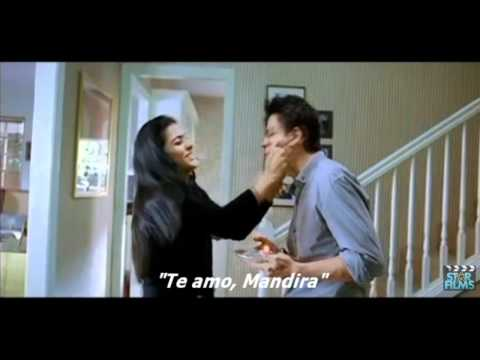 Mi nombre es Khan - Tv Spot IV [HD] Videos De Viajes