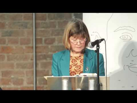 Morphologies Masterclass 2: Jane Rogers on Fyodor Dostoyevsky