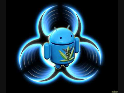 DJ PsyruP - Infected Mushroom & Shpongle PsyCore MegaMix