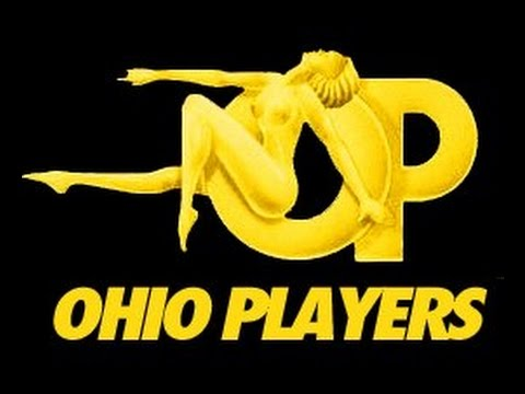 Interview with Tony Cheesebourough of The Ohio Players
