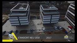 I Live Neu-Ulm