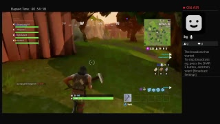 People kill me im new what the heck|fortnite
