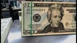 Как стать миллионером. Невероятная история американского фальшивомонетчика.