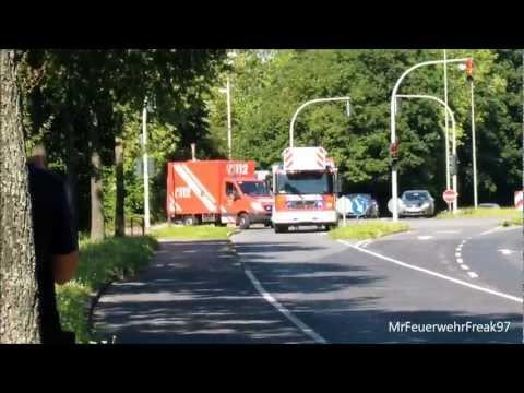 DLK+ GW Post BF Duisburg FW 1