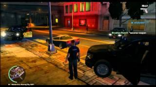 Lcpdfr Mobile Alabama Clan- Cops Episode 4