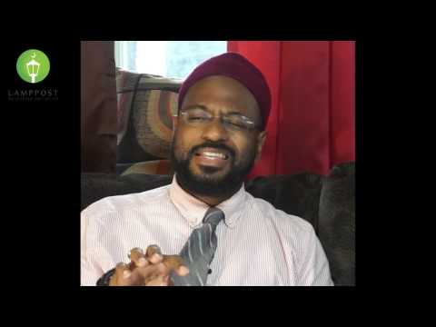 History of African-American Sunni Muslims (Part 1)