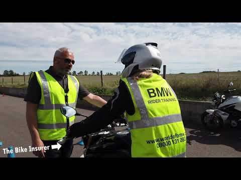 a-beginners-first-experience-at-bmw-rider-training