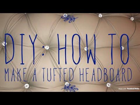 cheap-diy:-how-to-make-a-tufted-headboard-(no-sew)