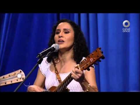 Noche, boleros y son - Temp. 2, Prog. 10 Sones jarochos (15/11/2015)