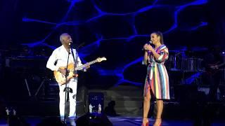 Baixar Ivete Sangalo & Gilberto Gil - Afogamento