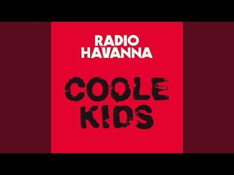 Coole Kids