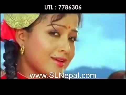 Nepali Movie Batuli-Banchan Batuli Full Song.mp4