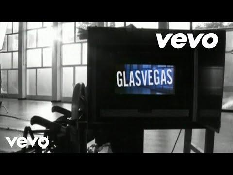 Glasvegas - Making of