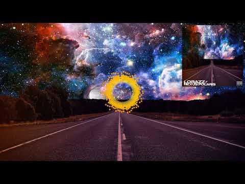 Lorazz - Nexus Polaris [DJ Set, Progressive, Techno, Melodic Techno, Electro, Tech-House, Mix]