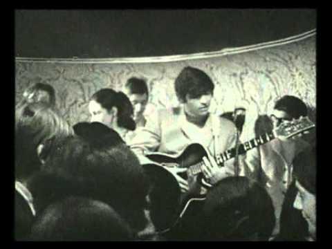 La famiglia Benvenuti 1968 5x6