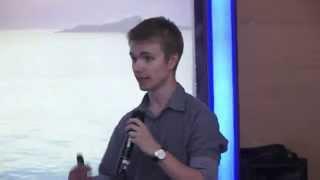 SweetPen - инновационный инструмент для кондитера.(Инновационный инструмент для кондитера позволит использовать