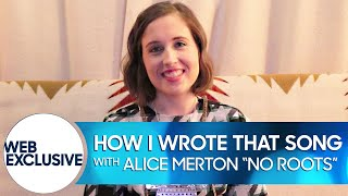 Baixar How I Wrote That Song: Alice Merton