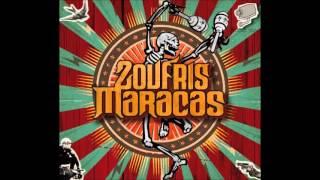Zoufris Maracas - Les cons thumbnail