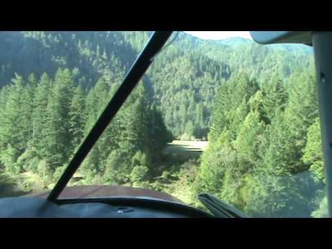 Rogue River Clip 9  1-30-09