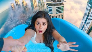 CRAZIEST PLAYGROUNDS You Wont Believe Exist !