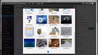 How To Use Pixabay To Get Copyright Free Images