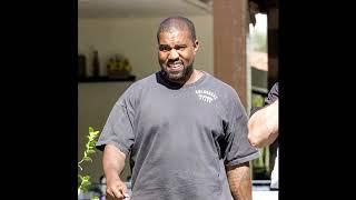 Kanye West -  Wolves (Original Frank Ocean Version)