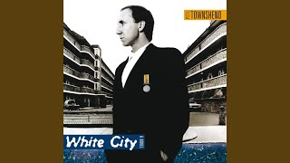 White City Fighting