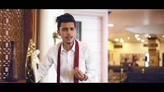 رح ترجعي سيف الصفدي و فؤاد النابوت   Rah Tirjaai Cover By Saif Safadi - Fouad AlNabout