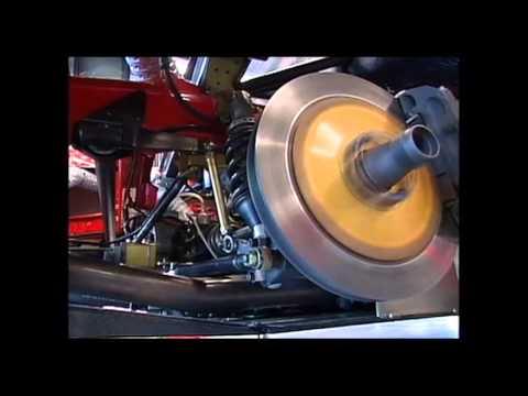 Best Motoring DVD Special Vol.61 Racing History NSX