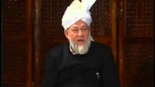 Tarjumatul Quran - Sura' al-Kahf [The Cave]: 84 - 95.