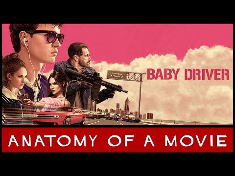 baby driver subtitles english online