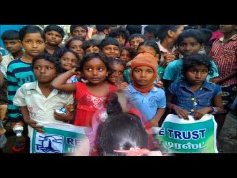 Donate for Slum n Rural Children's Education