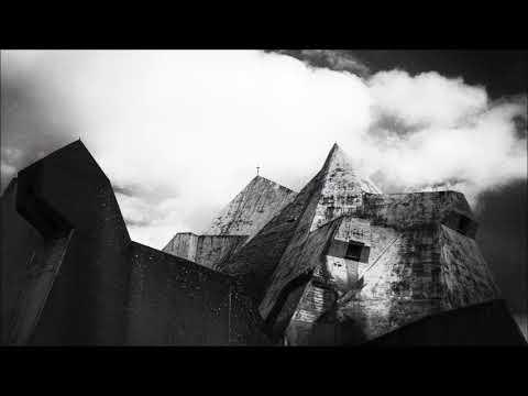 """Remus Georgescu (*1932): Oratorio """"De profundis"""" (1993)"""