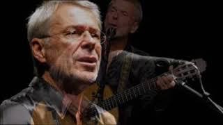 Reinhard Mey -  Eh´ meine Stunde schlägt -  Live 1978