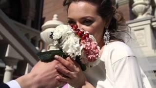 Дети цветов. Свадьба в стиле Хиппи